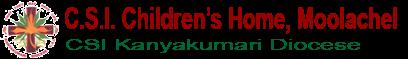 C.S.I. Children's Home, Moolachel